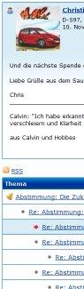 forum-ein-beitrag-plus-baum.jpg.