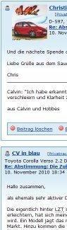 forum-mehrere-beitraege-chronologisch.jpg.