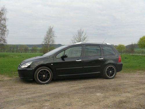 Peugeot307SWOHAJB931.jpg.