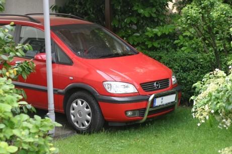 Zafira-2008.jpg.