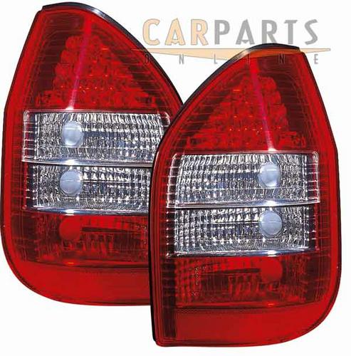CarParts-LED-Rckleuchten.jpg.