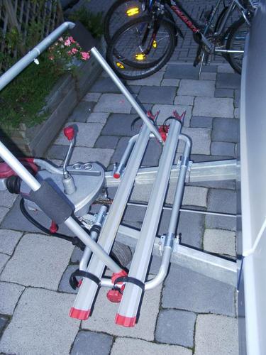 carrybike-1.JPG.