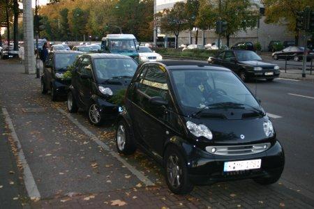 or-drei-smartparkplaetze.jpg.